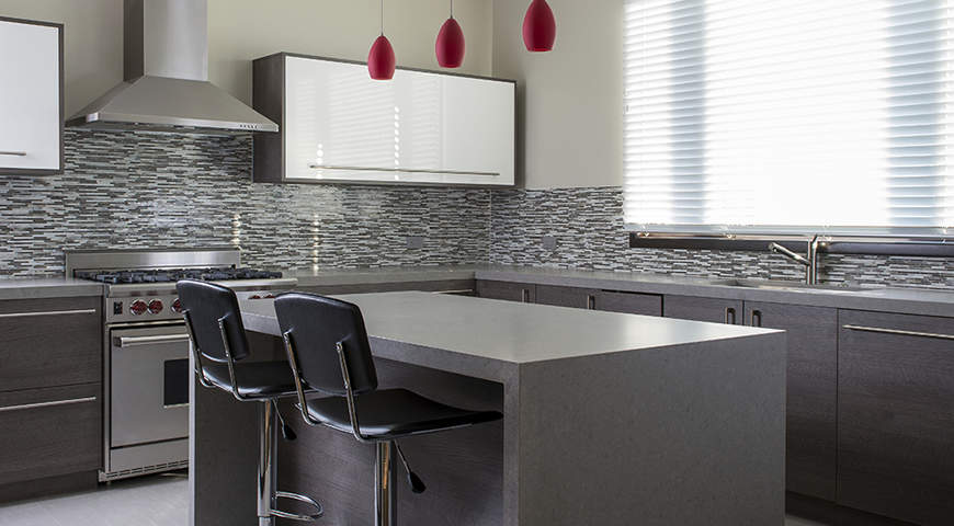 Kitchens Brisbane Northside | Brisbane Cabinet Makers | Furniture ...